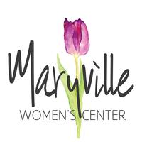 Maryville Women's Center