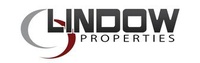 Lindow Properties