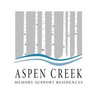 Aspen Creek Memory Support Residence