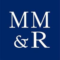 Mathis, Marifian & Richter, LTD