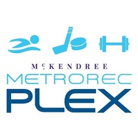 McKendree MetroRecPlex