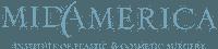MidAmerica Plastic Surgery