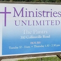 Ministries Unlimited