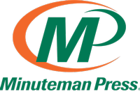 Minuteman Press - Edwardsville