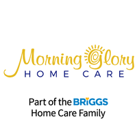 Morning Glory Home Care