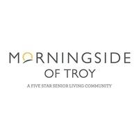 Morningside of Troy
