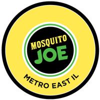 Mosquito Joe of Metro East IL