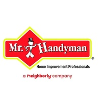 Mr. Handyman of Metro East