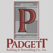 Padgett Building & Remodeling Co., Inc.