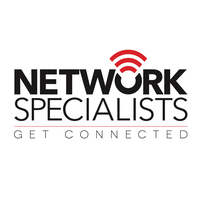 Network Specialists, LLC