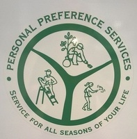 Personal Preference Landscaping