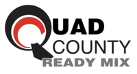 Quad-County Ready Mix
