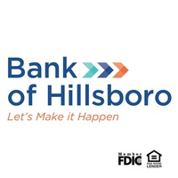 Bank of Hillsboro