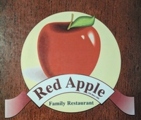 Red Apple Restaurant