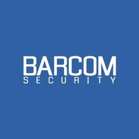 Barcom Security