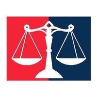 Rinderer Law Firm