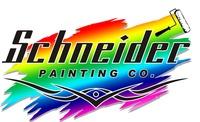 Schneider Painting
