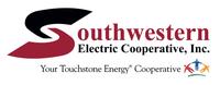 Southwestern Electric