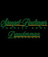 Spengel-Boulanger Funeral Home