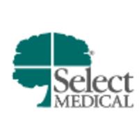 SSM Select Rehabilitation