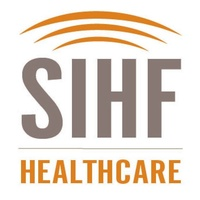 SIHF Healthcare