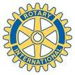 Silver Creek Rotary Club
