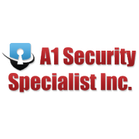 A 1 Security Specialist, Inc.