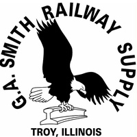 Smith, G. A. Railway Supply LLC