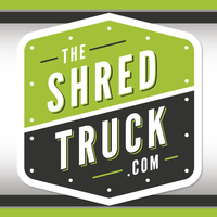The Shred Truck, LLC