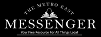 The Metro East Messenger
