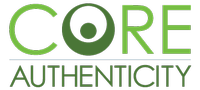 Core Authenticity