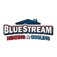 Blue Stream Heating & Cooling