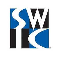 SWIC Programs & Services For Older Person