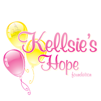 Kellsie's Hope Foundation