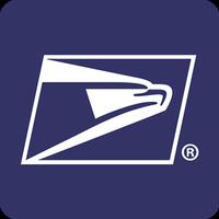 Maryville Post Office