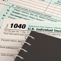 O'Saben's V & R Tax Professionals Service
