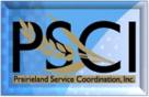 Prairieland Service Coordination, Inc.