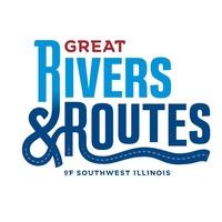 Great Rivers & Routes Tourism Bureau