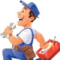 Rapid Repair Pro LLC