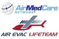 Air Evac LifeTeam/AirMedCare Network