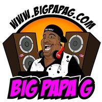 BPG Entertainment LLC