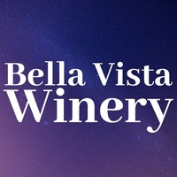 Bella Vista Winery