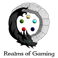 Realms of Gaming LLC