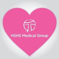HSHS Medical Group.