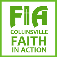 Collinsville Faith in Action