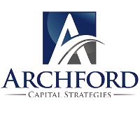 Archford Capital Strategies