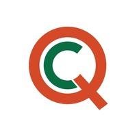 Quackcom