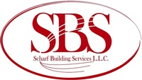 Scharf Building Services