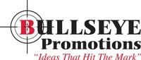 Bullseye Promotions
