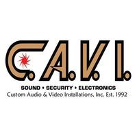 C.A.V.I.